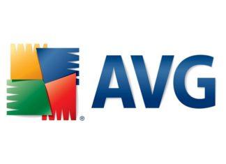 Anmeldelse af AVG Antivirus