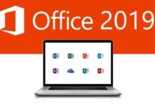 Anmeldelse af Microsoft Office 2019 Home & Business