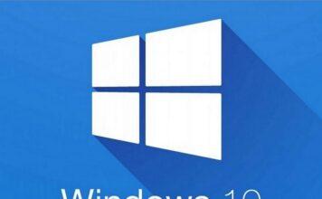 Anmeldelse af Windows 10 Professional