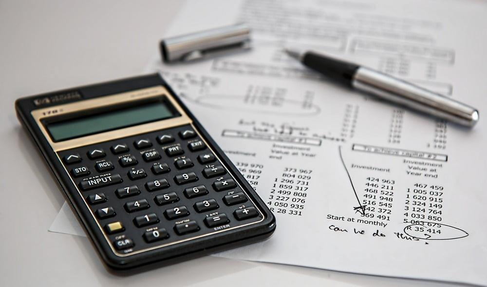 Det rigtige lån giver dig råd til de små ting i hverdagen