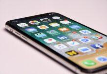 Find den rette mobil til dig og dit behov