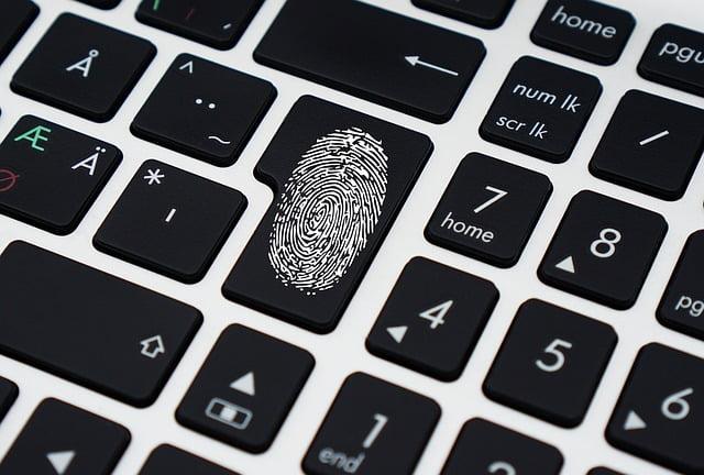 Hvorledes forhindrer firewalls computervirus