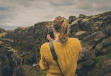 Driller det danske sommervejr? 4 tips til computerunderholdning