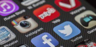 3 måder at tjene penge på mobilen på