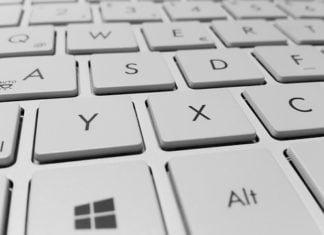 Hvordan vælger jeg en gaming bærbar computer blandt det store tilgængelige udvalg nu til dags?