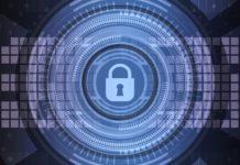 VPN til dit Android TV med CyberGhost