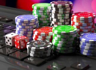 Anmeldelse af Club Vegas Slots