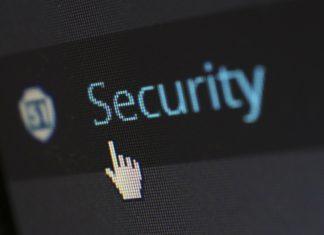 Surf sikkert online med en VPN fra Bitdefender