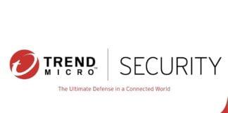 Trend Micro produktserie 2020