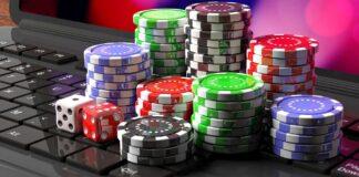 Sikkerhedstip til online gambling