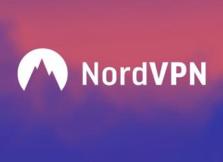 Anmeldelse af NordVPN