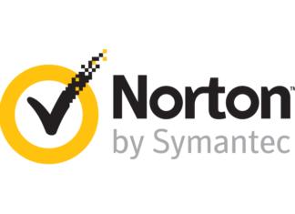 Anmeldelse af Norton 360 Premium