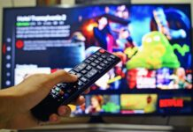 De bedste VPN-tjenester til Netflix i 2020