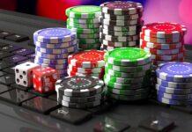 De 10 bedste apps til casino spil