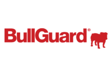 Køb Bullguard antivirusprogram i en periode på 3 år