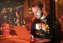Internet Of Things er fremtiden – Kender du til fremtidens fænomen?