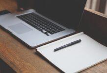 Fem gode råd til, hvordan du bedst vedligeholder din computer i hverdagen