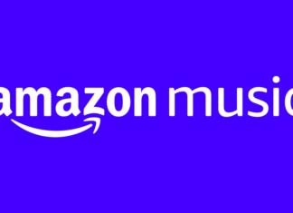 Sådan downloader du musik fra Amazon Music