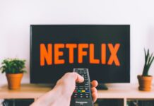 Download film gratis fra Netflix