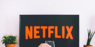 Download film gratis fra Netflix