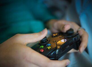 Tjen penge på computerspil – sådan gør du