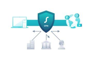 Gør din onlineoplevelse bedre med Express VPN til Chrome