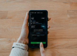 Hvad er de forskellige apps til aktiehandel, og hvordan kan de sammenlignes