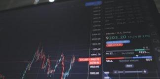 Stor guide til bitcoin