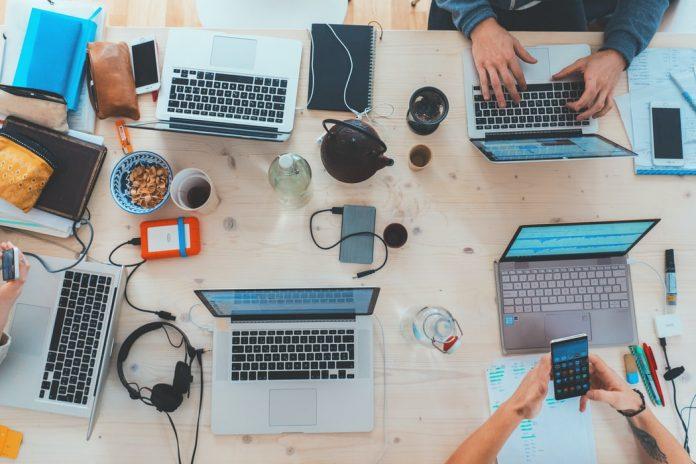 Tips til online markedsføring