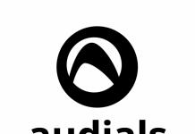 Anmeldelse af Audials Music 2021