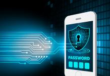 Anmeldelse af Avast Mobile Security
