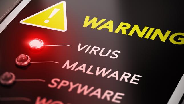 Avast Driver Updater – Scan og reparér dine IT-enheder for at sikre en optimal ydeevne af din PC.