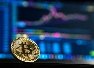 Om investering i bitcoins