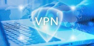 Optimér din gaming-oplevelse med en VPN