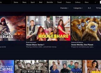 Sådan downloader du indhold fra BBC iPlayer