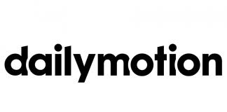 Sådan downloader du film fra DailyMotion