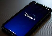 Sådan downloader du film fra Disney Plus
