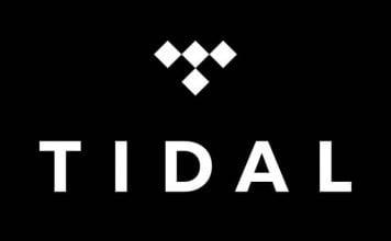 Download musik fra Tidal