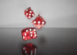 Det skal du overveje, når du spiller casino på nettet